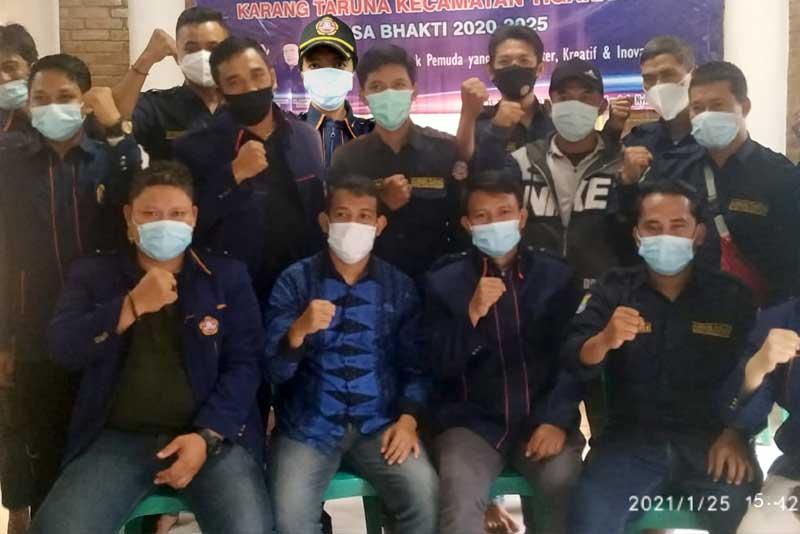 Endang Lasun Tancap Gas, Susun Program Kerja Katar Tigaraksa di Puncak Bogor endang lasun Endang Lasun Tancap Gas, Susun Program Kerja Katar Tigaraksa di Puncak Bogor Endang Lasun Tancap Gas Susun Program Kerja Katar Tigaraksa di Puncak Bogor