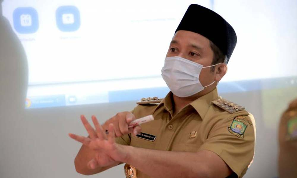 Pemkot Ajukan 2,4 Juta Vaksin Untuk Masyarakat Kota Tangerang  Pemkot Ajukan 2,4 Juta Vaksin Untuk Masyarakat Kota Tangerang Pemkot Ajukan 24 Juta Vaksin Untuk Masyarakat Kota Tangerang