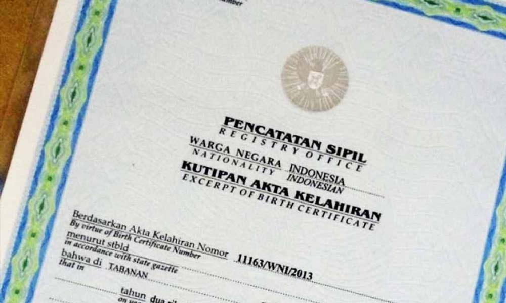 Tak Perlu Repot, Urus Akta Kelahiran di Kabupaten Tangerang via WhatsApp urus akta kelahiran di kabupaten tangerang Tak Perlu Repot, Urus Akta Kelahiran di Kabupaten Tangerang via WhatsApp Tak Perlu Repot Urus Akta Kelahiran di Kabupaten Tangerang via WhatsApp