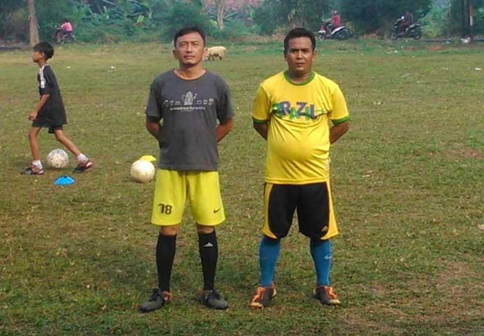 SSB Junior C7S 1